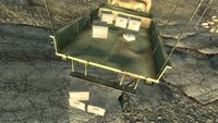 FO3 military camp04 02