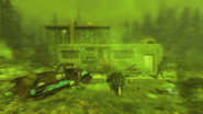 FO4FH Visions in the Fog4