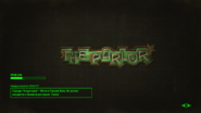 FO4NW LS The Parlor