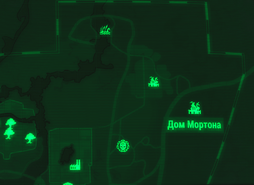 FO4NW map Morton residence.png