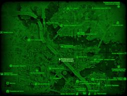 FO4 Кембриджская стройплощадка (карта мира).png