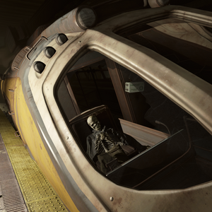 FO4 College Square Station inside 3.png