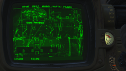 FO4 Hotel Rexford locmap.png