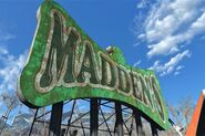 FO4 Signage Maddens