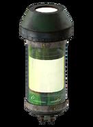 FO76SD ultracite battery