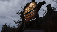 FO76 2 21 Signs 5