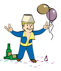 FO76 Party Boy.png
