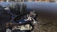 FO76 Twin lakes (11)