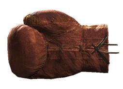 Fallout4 boxing glove.png