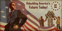 Fallout 3 Enclave Propaganda.jpg