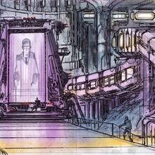 Fo3 Eden's Room Concept Art 1.jpg