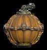 Pumpkin grenade.png