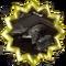 Badge-2654-7