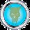 Badge-2684-3