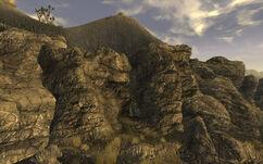 Cannibal Johnsons cave.jpg