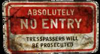 FNV NCRCF Sign 2