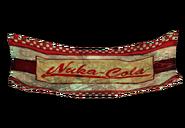 FNV Nuka banner