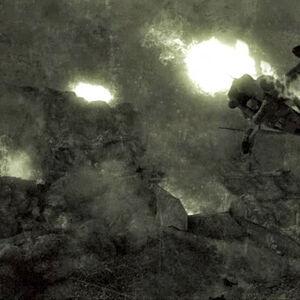 FO3 RR destroyed endslide 2.jpg
