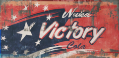 FO4NW Nuka-Cola Victory logo.png