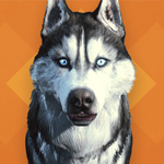 FO4 Creation Club - Husky.png