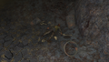 FO4 Decayed reactor site 4