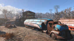 FO4 Wicked Shipping Fleet Lockup.png