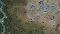 FO76 Clarksburg wmap.jpg