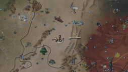 FO76 Trapper's wmap.jpg