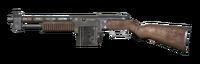 FO76 combat shotgun.png
