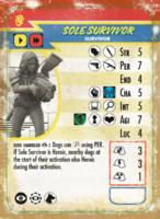 WastelandWarfareSoleNoracard