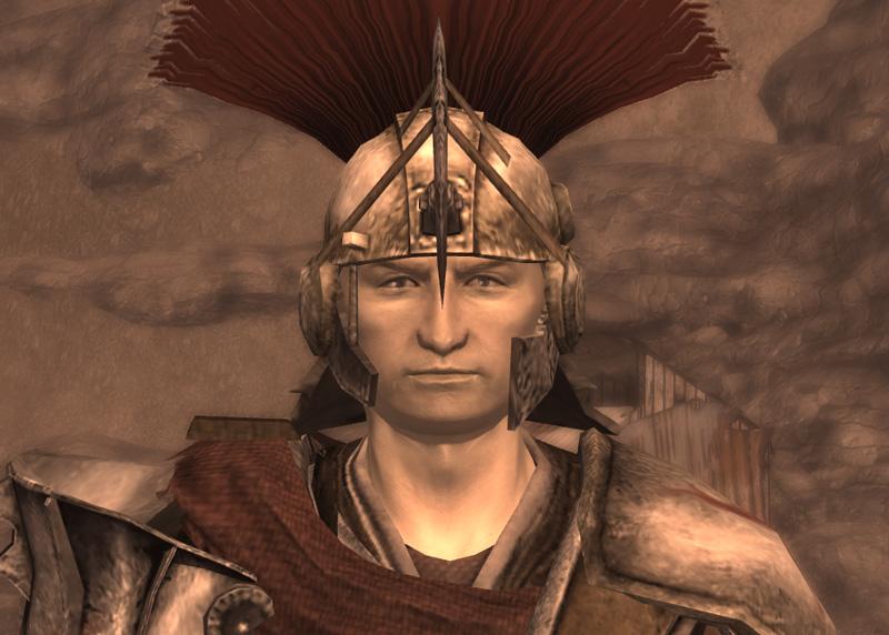 Aureliusz z Phoenix