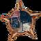 Badge-2687-1