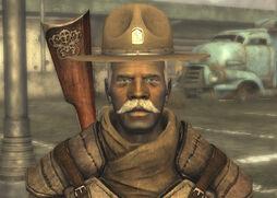 Corporal Sterling.jpg