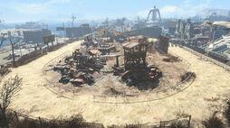 EasyCityDowns-Fallout4.jpg