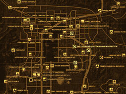 FNV Карта ВОСТОЧНЫЙ ЦЕНТРАЛЬНЫЙ КОЛЛЕКТОР.jpg