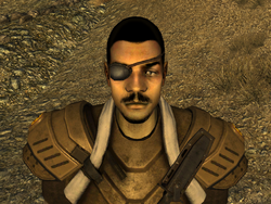 FNV Grant w hat.png