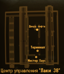 FNV Lucky 38 control room intmap.png