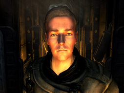 FO3WilliamsNoHat.png