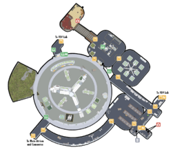 FO4 Institute Bioscience (map).png