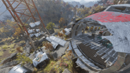 FO76 Horizons Rest 1.png