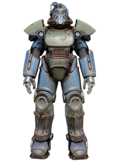 FO76 T-51 power armor.png