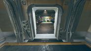 FO76 Vault 76 interior 107