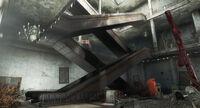 Fallon'sDepartmentStore-Escalators-Fallout4