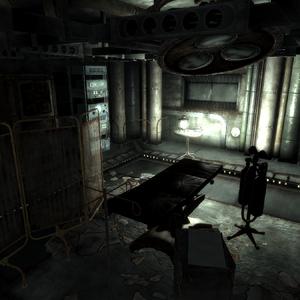 Fallout3 bornplace.png