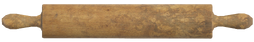 Fallout4 Rolling pin.png