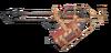 Fo76 Pyrolyzer.png