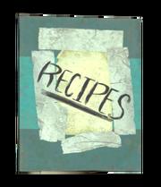 Fo76 recipe.png