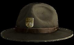 HH Park ranger hat.png