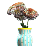 New teal vaulted vase.png