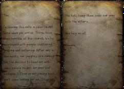 Pamela's note.png